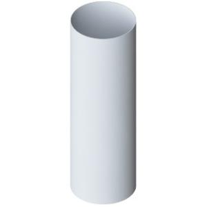 Труба водосточная ПВХ (3м)