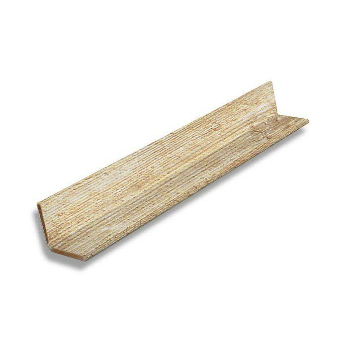 Угол Ламин. Сосна Пиноккио (2,7м)