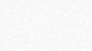 Панель ПВХ Белая глянцевая 0.25 х 3 м