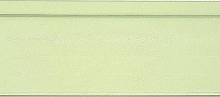 Вагонка А/П Салатовая 3м х 0.1м