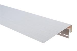 Сайдинг Планка J-фаска (3м)