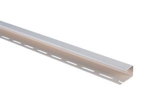 Сайдинг Планка J-трим (3м)