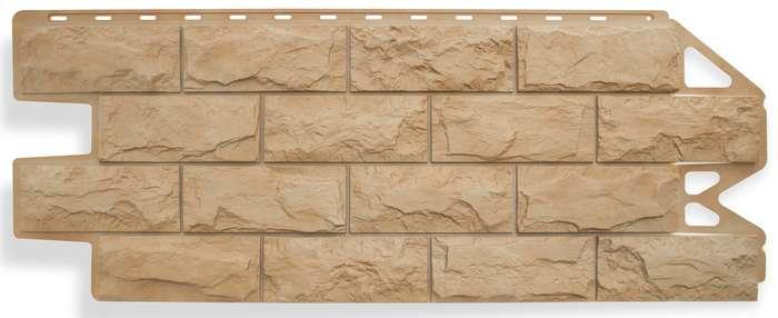 Фасадные панели. Коллекция «Фагот»