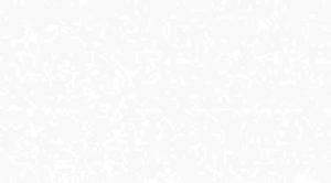 Панель ПВХ Белая матовая 0.25 х 6 м