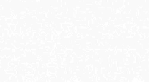 Панель ПВХ Белая матовая 0.37 х 3 м.