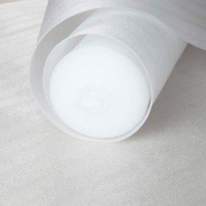 Подложка 2мм (1.05х50м)