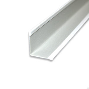Профиль угловой пристеночный PR ПУ Va Standart (1,9х1,9х300 см)