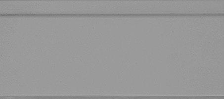 Вагонка А/П Серая 3м х 0.1м