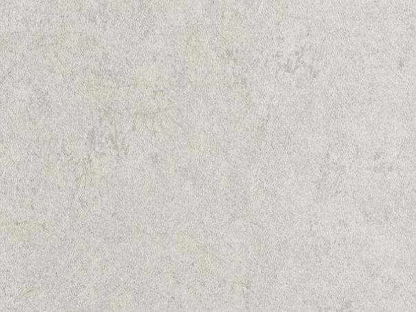 Панель ПВХ ламинированная «Персидский шелк» 0,25х2,7 м.