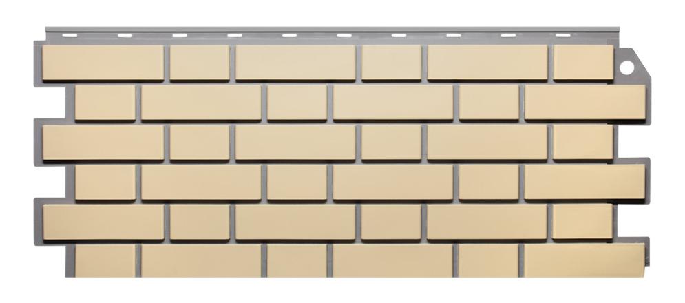 Фасадные панели FINEBER Дачный. Коллекция