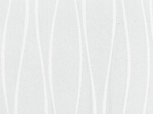 анель ПВХ ламинированная «Катрин» 0,25х2,7 м.